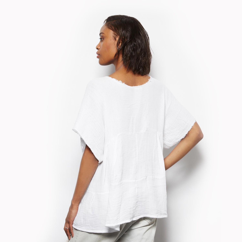 SF12H04—back–white