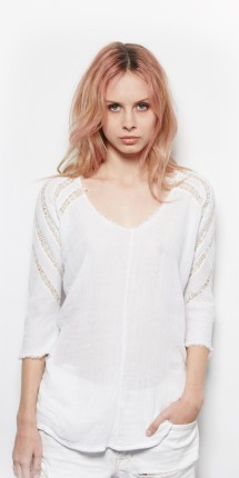 SF12H05-lace---front---white