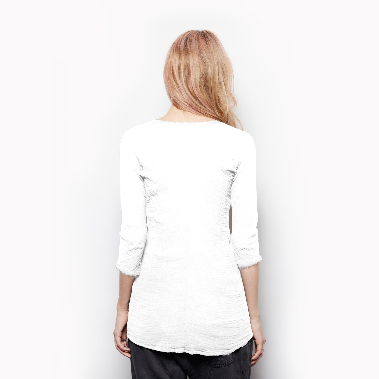 Koppo-back-white