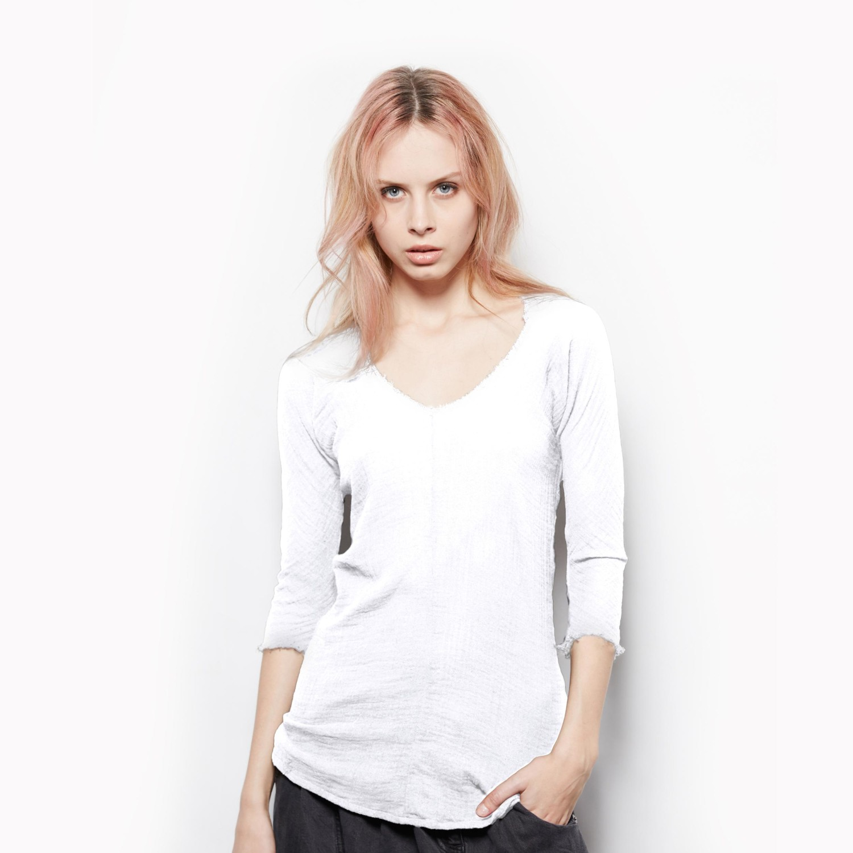 Koppo-front-white